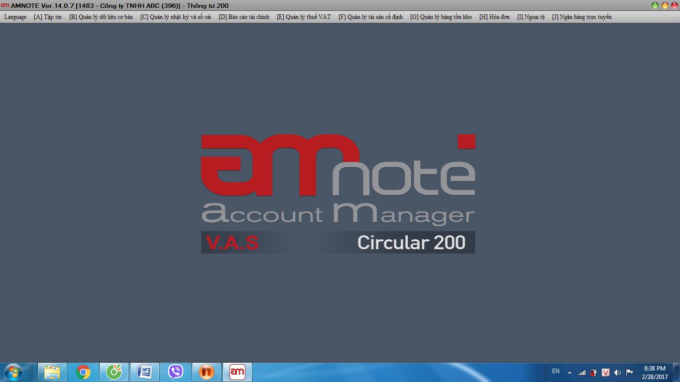 logo-amnote-1